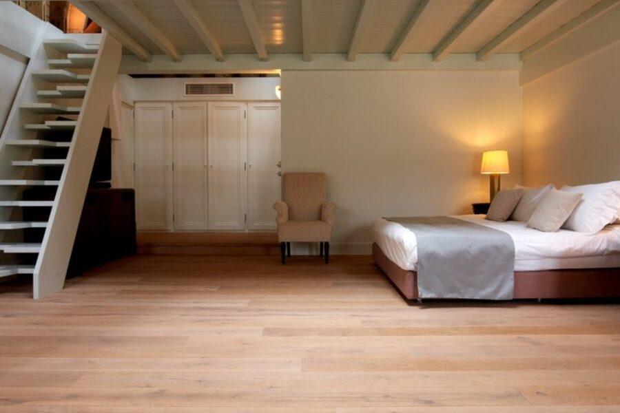Ξενοδοχείο Ποσειδώνειο