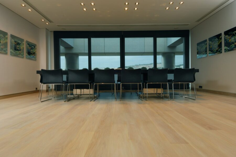 Κεντρικά γραφεία Βιοατρικής – Αθήνα