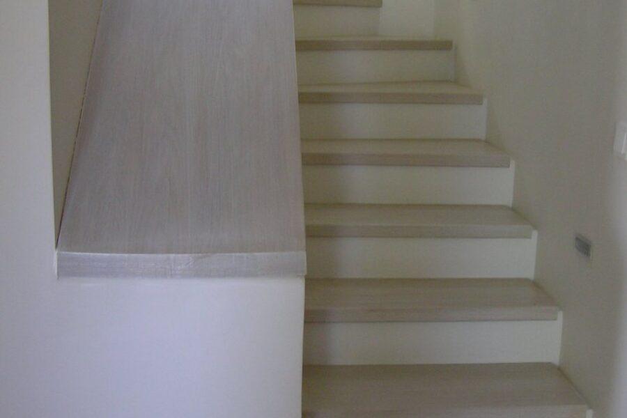 Κατοικία (Μασίφ Δρυς Λευκή) 1