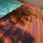 Κατοικία Β.Προάστια (Deck Bangirai)